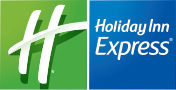 Holiday Inn Express & Suites Ottawa East