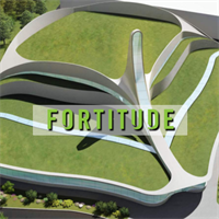 Fortitude building