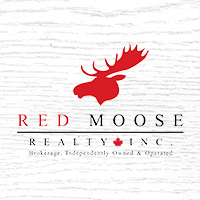 Red Moose Realty