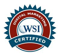 Digital Marketing Certified