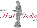 Host India Fine Indian Cuisine
