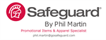 Safeguard By Phil Martin