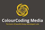 Colour Coding Media