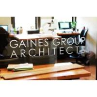 Gaines Group Architects