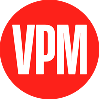 VPM (Virginia's home for Public Media) - Harrisonburg