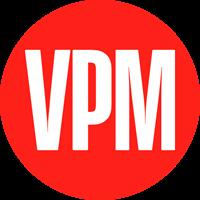 VPM (Virginia's home for Public Media) - Harrisonburg
