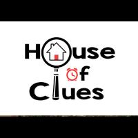 House of Clues, LLC - Harrisonburg