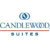 Candlewood Suites - Harrisonburg