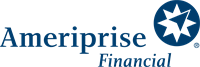 Patricia Koogler achieves Circle of Success Recognition at Ameriprise Financial