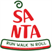 Santa Run, Walk 'n Roll