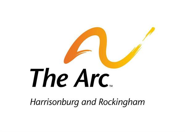 Arc of Harrisonburg and Rockingham, The