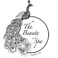 The Beauty Spa LLC