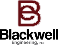 Blackwell Engineering, PLC