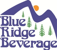 Blue Ridge Beverage
