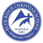 Blue Ridge Christian School
