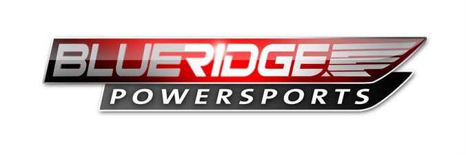 Blue Ridge Power Sports