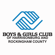 Boys & Girls Club of Harrisonburg & Rockingham County