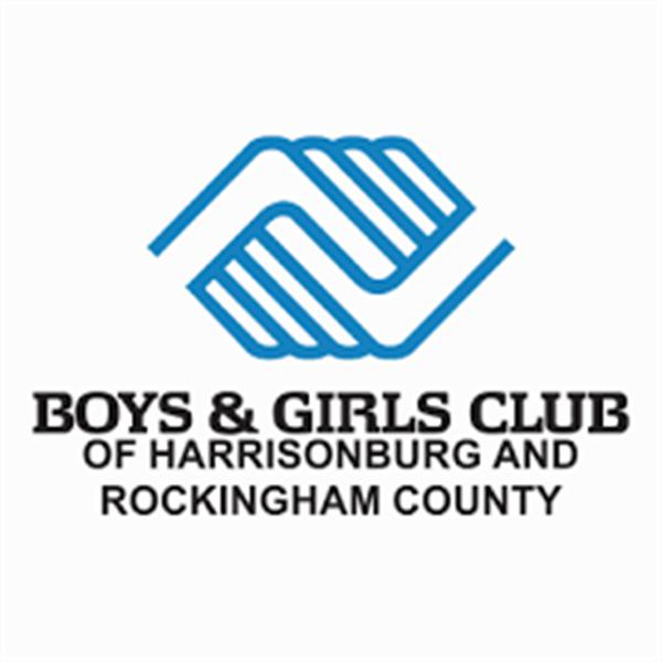 Boys & Girls Club of Harrisonburg & Rockingham County