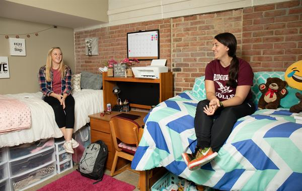 Gallery Image dorm_room_wright_danielle_12.jpg