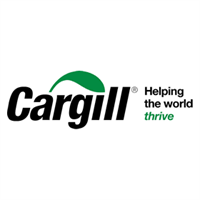 Cargill Value Added Meats Retail