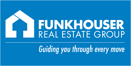 Funkhouser Real Estate Group