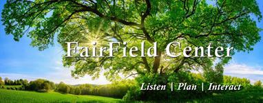FairField Center (facilitation & training)