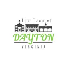 Town of Dayton