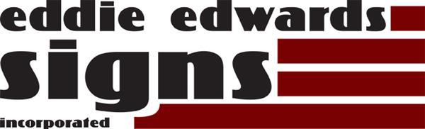 Gallery Image Eddie_Edwards_Signs_Logo.jpg