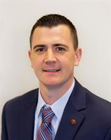 Paul Eberly named to ICBA's ''40 under 40'' Emerging Community Bank Leaders