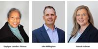 F&M Bank Corp. Announces Appointment of Three Board Members