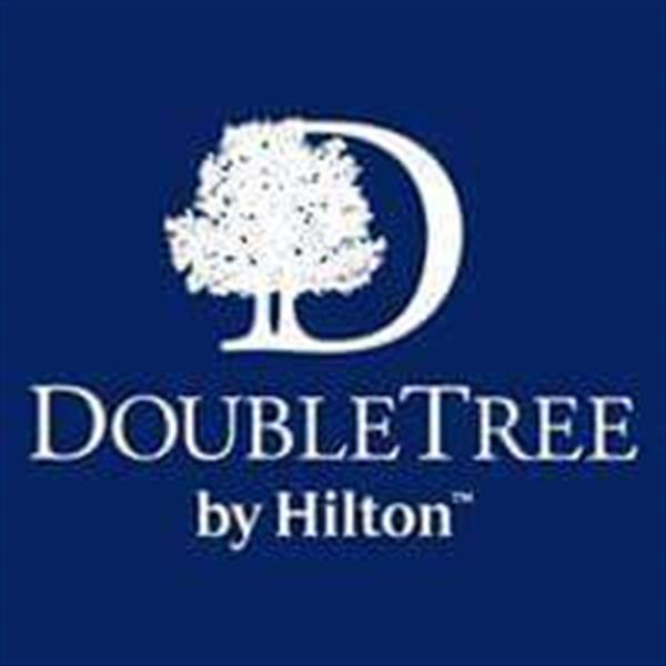 DoubleTree by Hilton Harrisonburg