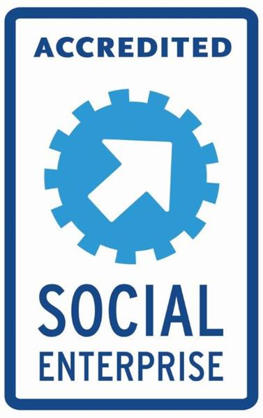 Social Enterprise Association member