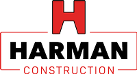 Harman Construction, Inc.