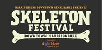 Skeleton Festival