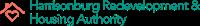 Harrisonburg Redevelopment & Housing Authority