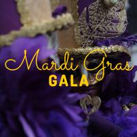 Free Clinic Mardi Gras Gala