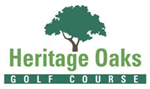 Heritage Oaks Golf Course