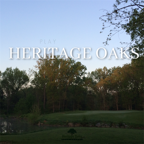 Gallery Image Play_Heritage_Oaks.png