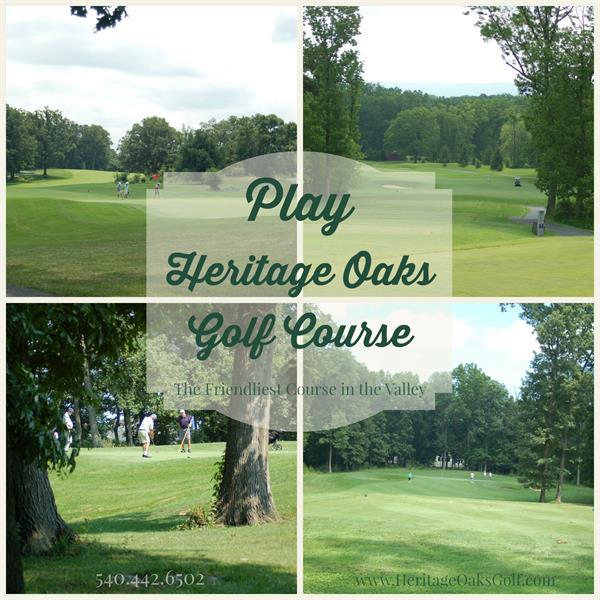 Gallery Image Play_Heritage_Oaks_GC.jpg