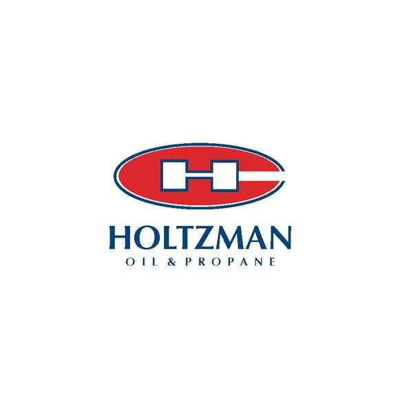 Gallery Image Holtzman_Oil_and_Propane.jpg
