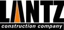 Lantz Construction Company