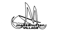 Massanutten Village Family Entertainment Center