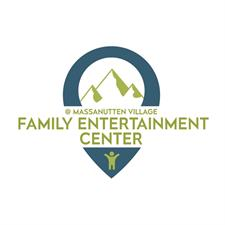 Massanutten Village Family Entertainment Center