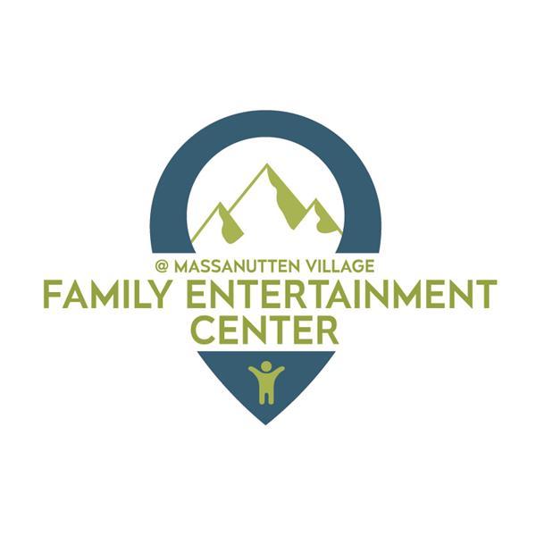 Gallery Image FEC_Logo_Social_Media.jpg