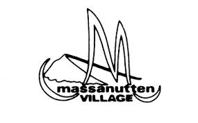 Gallery Image MassVillage_Logo.png