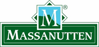 2020/21 Ski Season Passes Now on Sale at Massanutten Resort