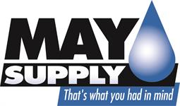 May Supply Company
