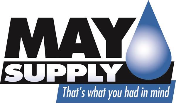 May Supply Company