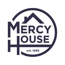 Mercy House, Inc.