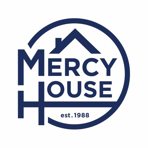 Gallery Image MercyHouse-LogoBlue_Small-01.jpg